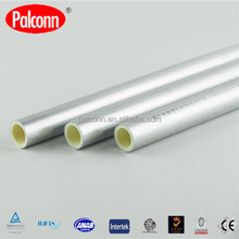 Plastic PPR Pipes for Hot and Cold Water with Germany Technology