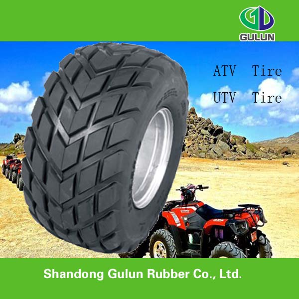 wholesale ATV tyres 25*10-12 motorcycle tire manufacturer