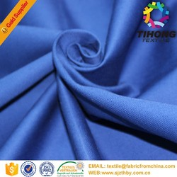 190 gsm 21*21 100 cotton hand dyed fabric