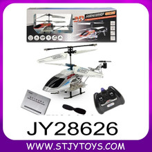 Newly arrival 2014 Infrared control 3.5CH METAL RC helicopter with light N gyro gyro metal 3.5-channel rc helicopter