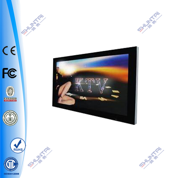 42 inch guangzhou factory samsung tv wholesale LG media samsung tv wholesale