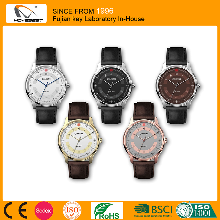 2016 Factory Cheap Fancy Smart Watch, New Android Watch Phone