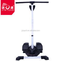 Twister Stepper body stepper cardio abs stepper fitness twister