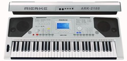 Good Looking baby prices vibration technics electronic organ