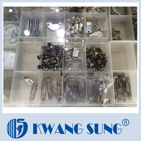 Wholesale Sewing Accessories