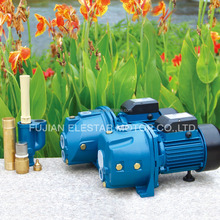 V- JDW domestic centrifugal pump with Copper Alloy Pump Impeller