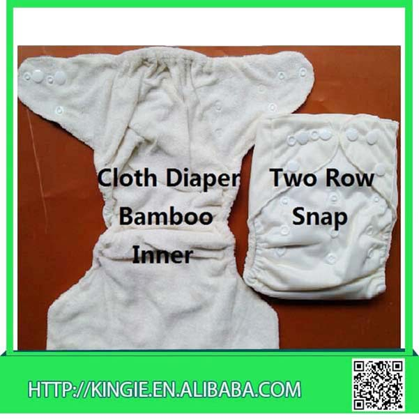 2015 hot selling flat cloth diaper