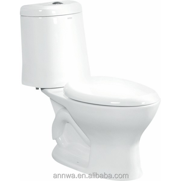 wc toilet parts for economic toilet with soft toilet seat