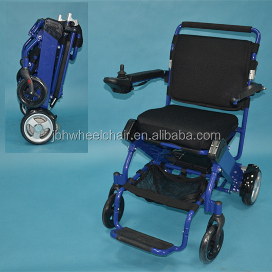 "8"" front wheel and fork,steel bearing and solid tire wheelchair"