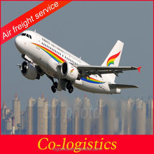 professional LED air cargo shipping rates from china to jeddah saudi arabia-Jacky(Skype: colsales13)