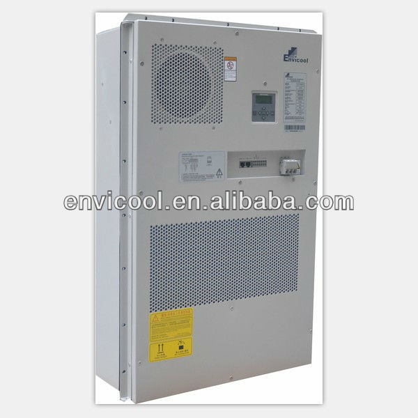 Outdoor Cabinet Air Conditioner 1250W