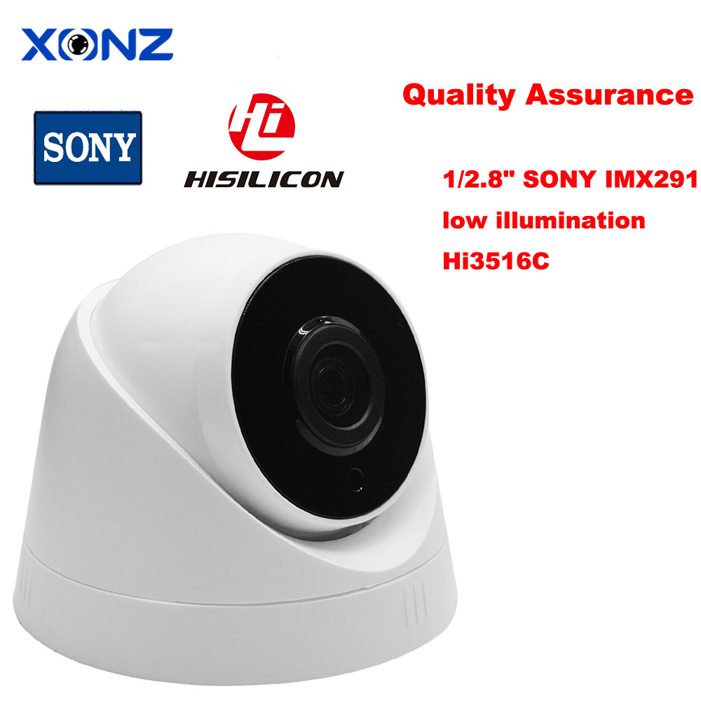 Cctv Outdoor 30x 10x 20x Optical Bunker Hill Security Dome Dahua Solar Power Wireless Bullet Ip Camera 18x Zoom Ptz Mini Cameras