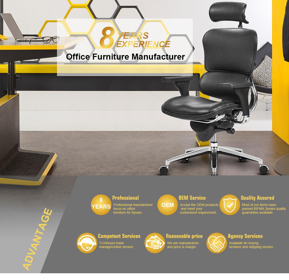 foshan bonas furniture co ltd office furniture office chair