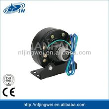 2014 Crazy Selling Truck Driver Supplies,Speaker Driver