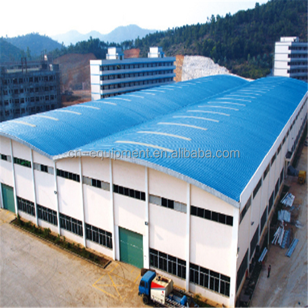 europe style high quality europe style upvc roof tile china supply/ heat insulation material