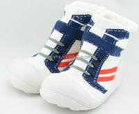 Wholesale baby crib shoes,baby socks shoes, babay shoe