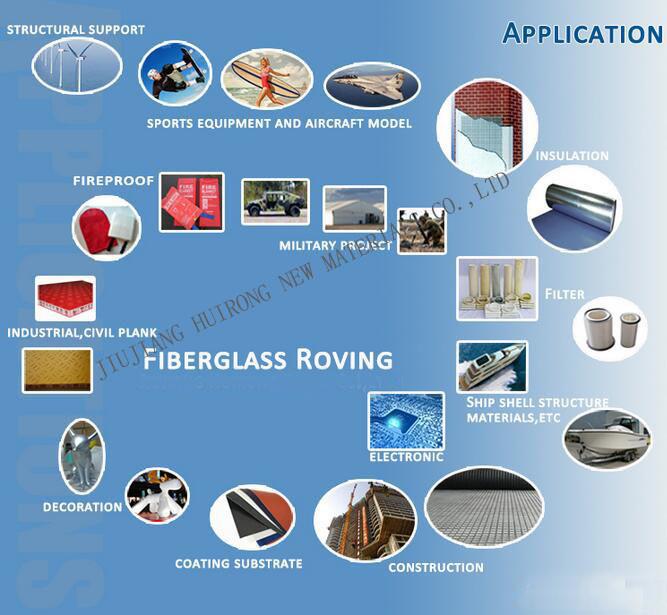 fiberglass application.jpg