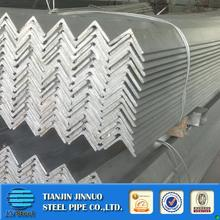 surface plate stand hot-rolled milled steel galvanized steel angle bar rolling round machine