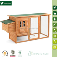 Pigeon Coops For Sale FSC DFC009