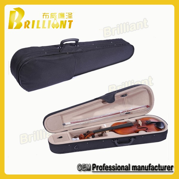eva custom hard waterproof musical instrument case