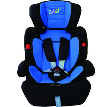 wholesale high quality luxury portable baby car seat for baby