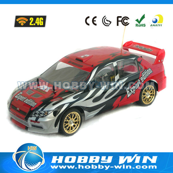 2013 New products gas powered r c drift cars petrol rc car petrol cars