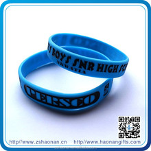 Made in china hot sale smart wristband gifts for newly married couple