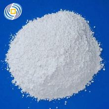 Best price 99.5% Zirconium Oxide/Nano Zirconium Dioxide/Best Zirconia Ceramic Powder