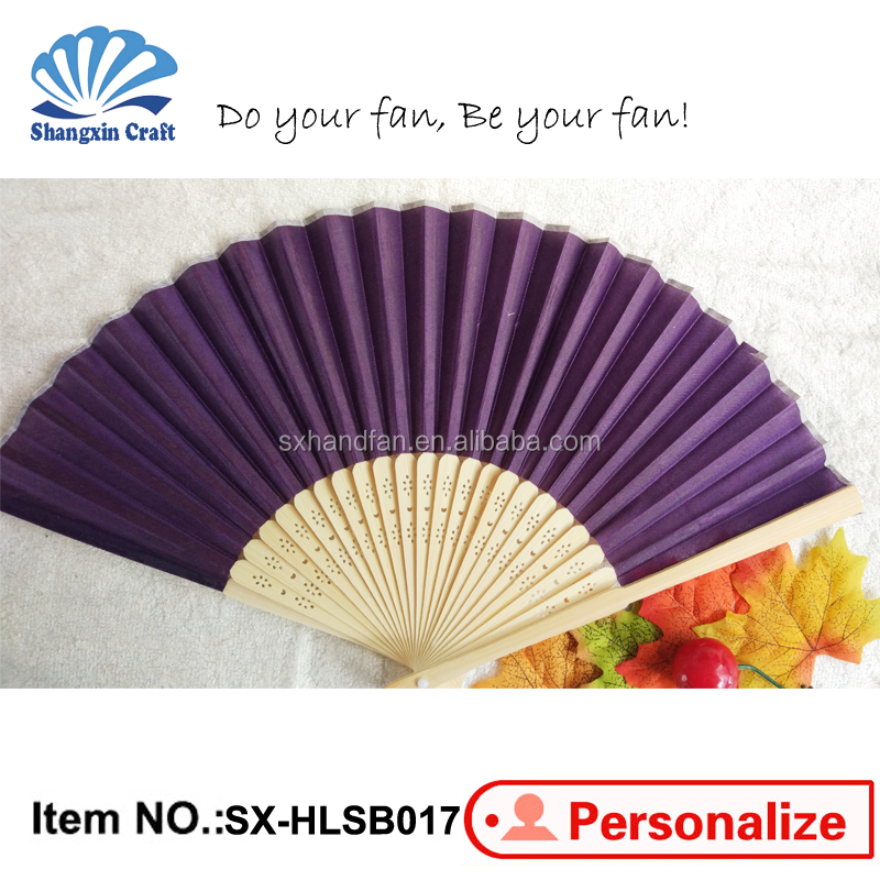 hand fan wedding hand fan for elegant wedding invitation