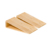 High quality baby wooden toy educational toys for kids arabic educational toys