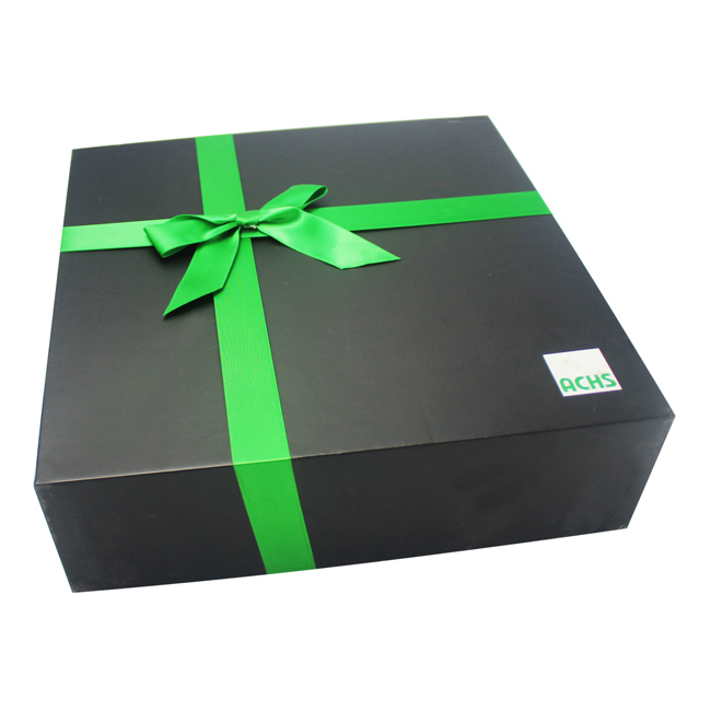 China Factory Made White Fancy Gift Box Christmas Extra Large Gift Boxes With Lids Buy Large Gift Boxes With Lids Large Gift Boxes With Lids Fancy