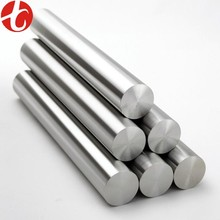 ASTM a276 316l stainless steel rod / ASTM a479 316l stainless steel bar