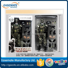 High Quality Toy Soldier 1/6 action figure military action figure