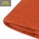 JYL wrinkle linen plain fabrics in stock for high quality women's skirts shirts 100% flax fabric for garment GL1014#