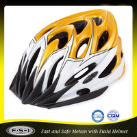 Shoei merida road bike helmet in China / mini baseball helmet