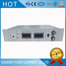 0-30v 0-50a switching power supply,,Regulated dc power supply