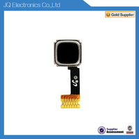 Phone accessories parts Trackball With Flex Cable For Blackberry Torch 9800