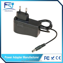 5V 12V multi charger for android tablet