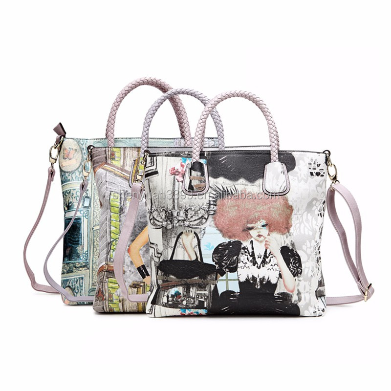 Alibaba express china handbags,handbags ladies 2016,best selling items shoulder bag