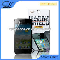 The Privacy Screen Protector For Huawei Ascend G330D U8825D