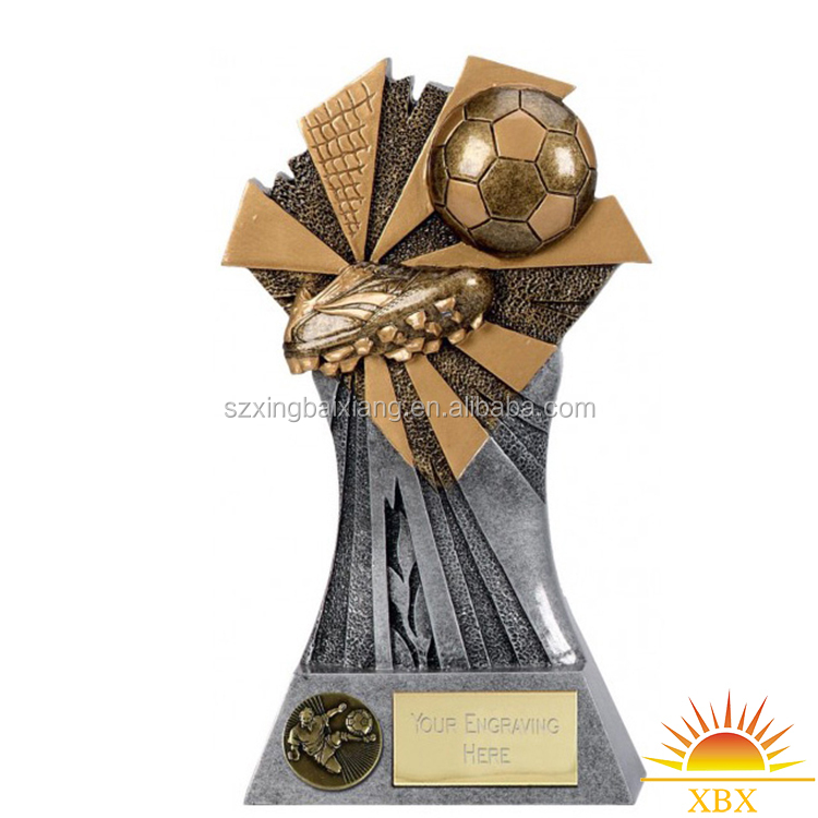 custom souvenir metal medal trophies awards