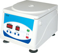 TD4 Benchtop low speed centrifuge