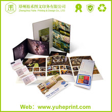 2015 Alibaba China gold supplier color printer wholesale comic books