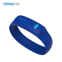 Smart Bracelet Manufacturer Custom Bluetooth Fitness Tracker Smart Wristband