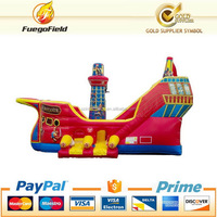 Newest new products park games machine pirate ship alibaba