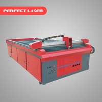 Steel Sheet Cutter Copper flame cnc plasma cutter for metal materials