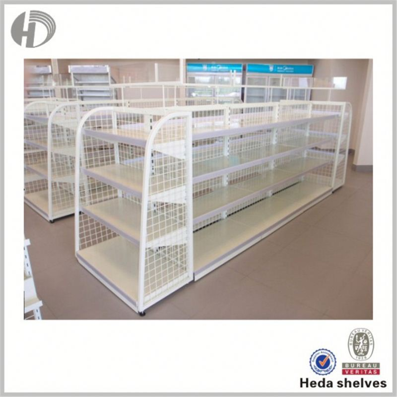 Oem/Odm Used Shoe Racks Store