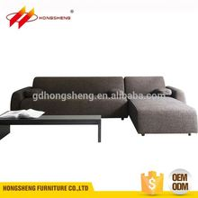 apartment cheap 2016 latest corner sofa design