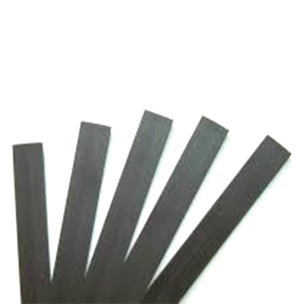 Hot sale Custom Super strong sheet epoxy rubber magnet