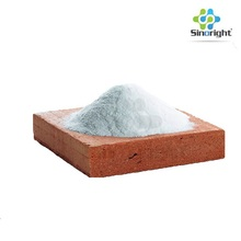 2015 factory direct sales Industrial grade sodium hydroxide / caustic soda 99%Min